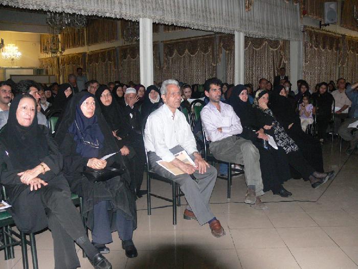 همايش همگاني بهبود شيوه زندگي- خرداد89 (1)