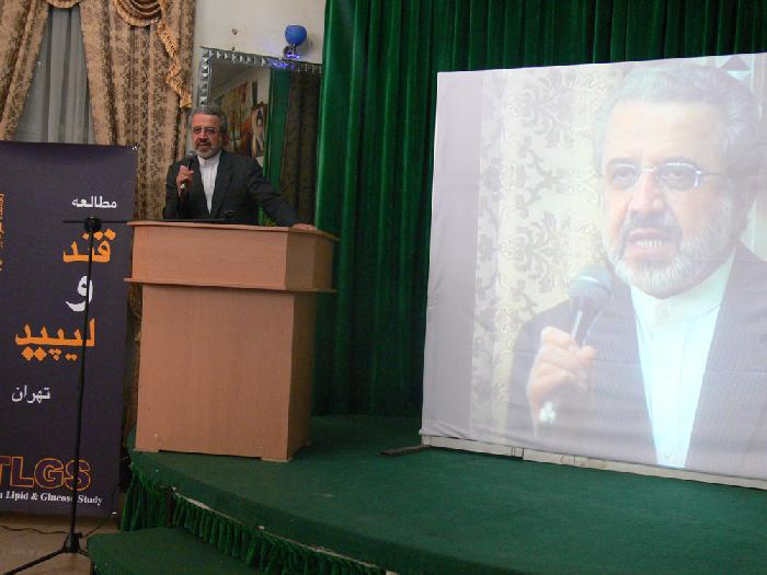 همايش همگاني بهبود شيوه زندگي- خرداد89 (4)