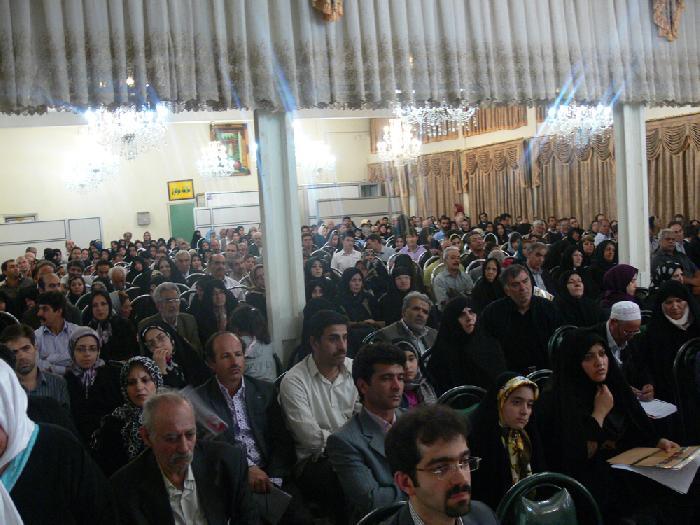 همايش همگاني بهبود شيوه زندگي- خرداد89 (2)